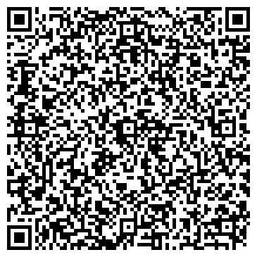 QR-код с контактной информацией организации Спельта (Spelta LTD), ООО