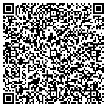 QR-код с контактной информацией организации Демченко, ЧП