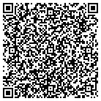 QR-код с контактной информацией организации ЛИК-ТРАНС ОБНИНСК
