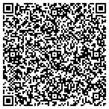 QR-код с контактной информацией организации Перекупенко А.А., ЧП