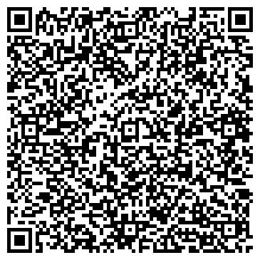 QR-код с контактной информацией организации Лаврусенко, ЧП