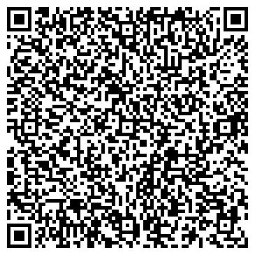 QR-код с контактной информацией организации Лозовой Р.А., ЧП