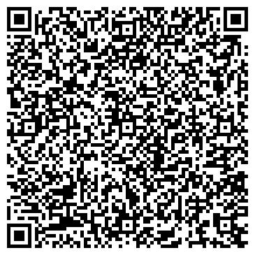 QR-код с контактной информацией организации Питомник Дибора, ЧП