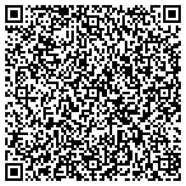 QR-код с контактной информацией организации Лесопитомник, ООО