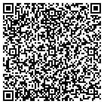 QR-код с контактной информацией организации Татаренко В.В., СПД