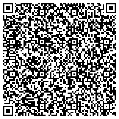 QR-код с контактной информацией организации Северный росток, Интернет магазин