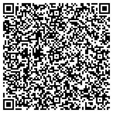 QR-код с контактной информацией организации Томашевский О.М., СПД
