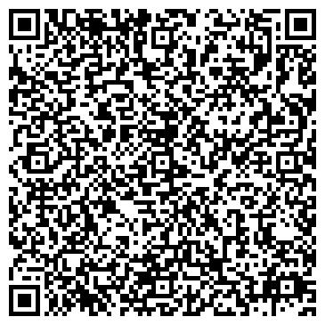 QR-код с контактной информацией организации Semenapack (Семенапак), ЧП