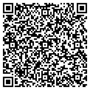 QR-код с контактной информацией организации Фант Лтд, ООО