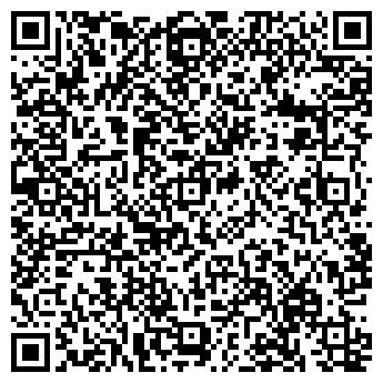 QR-код с контактной информацией организации Семена, ЧП