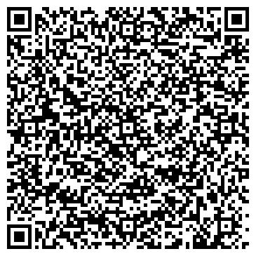 QR-код с контактной информацией организации Войтко солнцецвет, ЧП