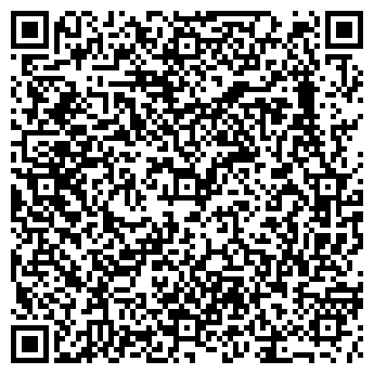 QR-код с контактной информацией организации Рослинний бум, ЧП