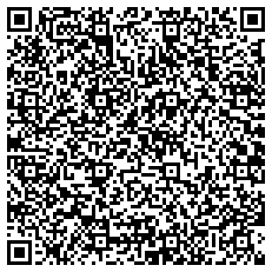 QR-код с контактной информацией организации Фермер профи (Fermerprofi), Компания