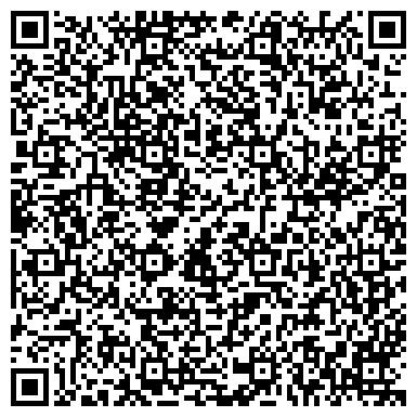 QR-код с контактной информацией организации Мартиненко Н.С.(Золотая Сотка, ТМ), СПД
