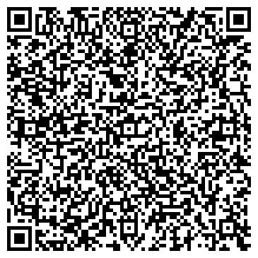 QR-код с контактной информацией организации Акпадон-Агро, ООО