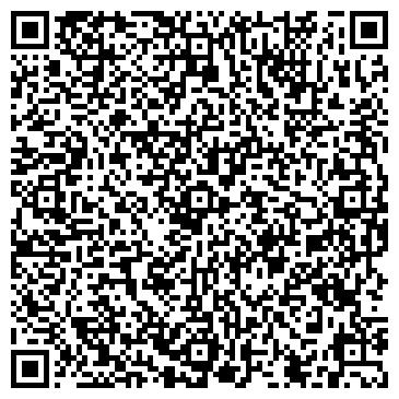 QR-код с контактной информацией организации Чертополох, ЧП