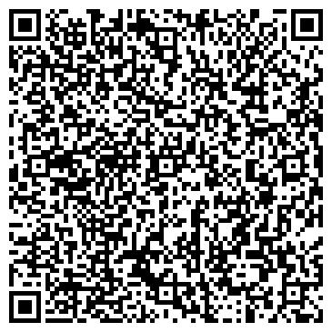 QR-код с контактной информацией организации РВПГ МИТ, ООО