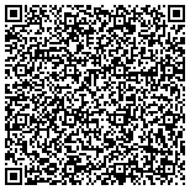 QR-код с контактной информацией организации Днепросортсемовощ,ОАО