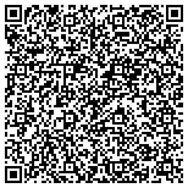 QR-код с контактной информацией организации Киселев Александр Владимирович, ЧП