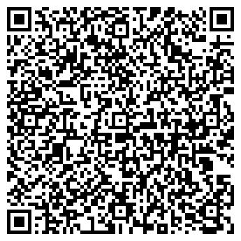 QR-код с контактной информацией организации Ефтемий, ЧП