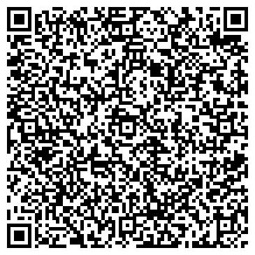QR-код с контактной информацией организации Сингента Украина, ООО