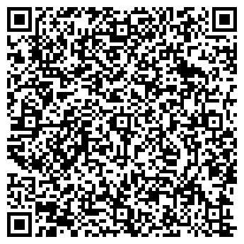 QR-код с контактной информацией организации МадеМ, СПД