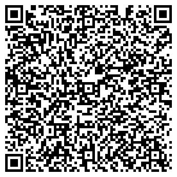 QR-код с контактной информацией организации Дымченко, ЧП