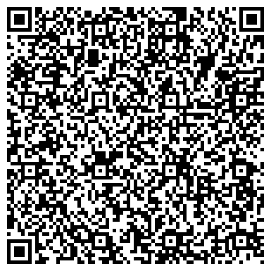 QR-код с контактной информацией организации Енакиевский питомник имени М. Л. Флома, ЧП