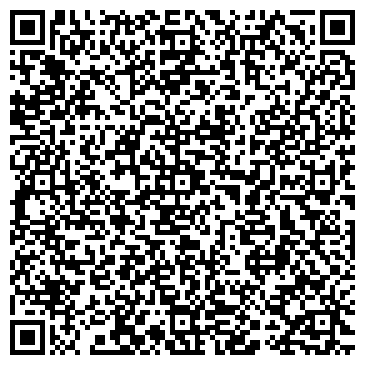 QR-код с контактной информацией организации Плодорассадник Глинське, ЧП