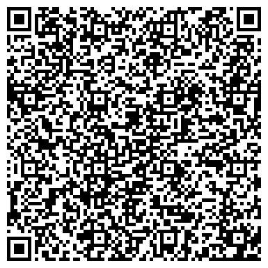 QR-код с контактной информацией организации Садовый центр САМ, ЧП