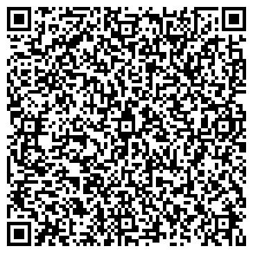 QR-код с контактной информацией организации Крупский К.А., ФОП