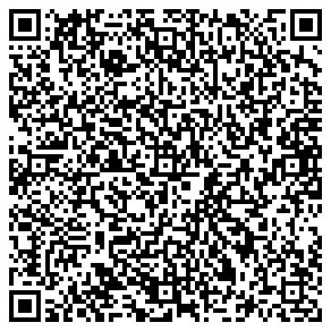 QR-код с контактной информацией организации Виноградарь, СПД