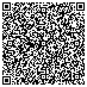 QR-код с контактной информацией организации Зозуляк, ЧП