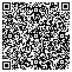 QR-код с контактной информацией организации Зернотрейд, ООО