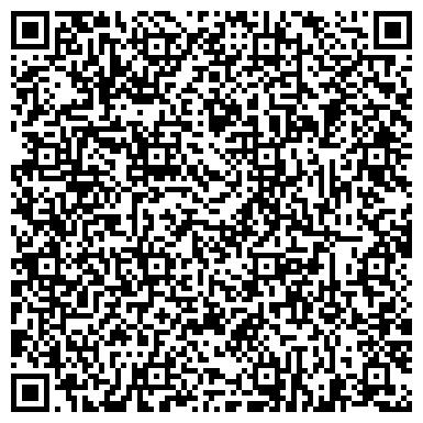 QR-код с контактной информацией организации Супермаркет Профессиональных Семян, ЧП