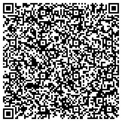 QR-код с контактной информацией организации Антоненко Н.В., ЧП (Свит насиння, магазин)