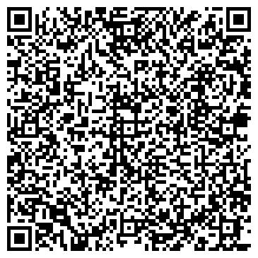 QR-код с контактной информацией организации Семена Успеха, Интернет-магазин