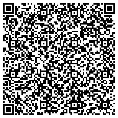 QR-код с контактной информацией организации Коломиец Ирина Васильевна, СПД