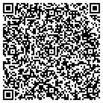 QR-код с контактной информацией организации Висар, ЧП