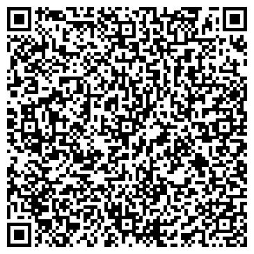 QR-код с контактной информацией организации Мазур, ЧП (Саженцы в ассортименте)