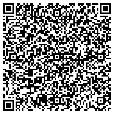 QR-код с контактной информацией организации Орехи Затокового, ЧП