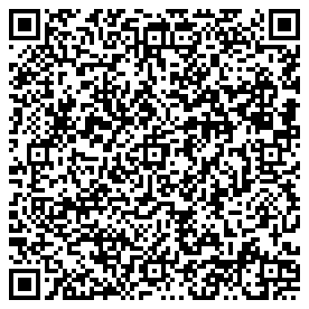 QR-код с контактной информацией организации Михеева, ЧП
