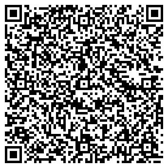QR-код с контактной информацией организации Парк М Украина, ООО