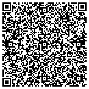 QR-код с контактной информацией организации Бимекс-лен, OOO