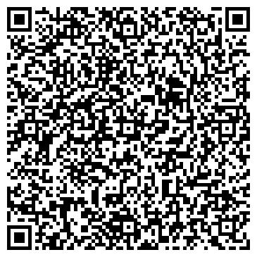 QR-код с контактной информацией организации Агро-Био-Тех, ООО
