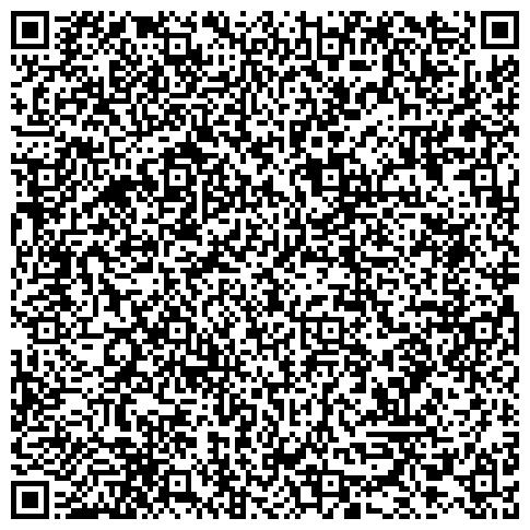 QR-код с контактной информацией организации Полтавская государственная сельскохозяйственная опытная станция имени М.И. Вавилова института свинарства и агропромышленного производства НААН
