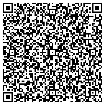 QR-код с контактной информацией организации Посадка, ЧП
