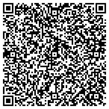 QR-код с контактной информацией организации Семена медоносных растений, ЧП