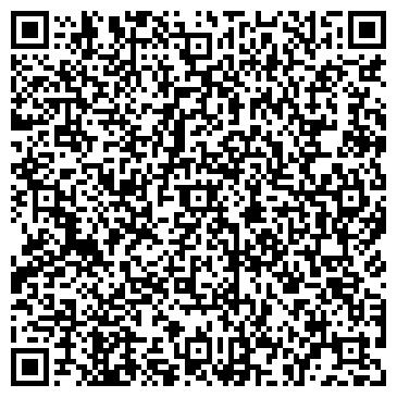 QR-код с контактной информацией организации Чмиленко, СП