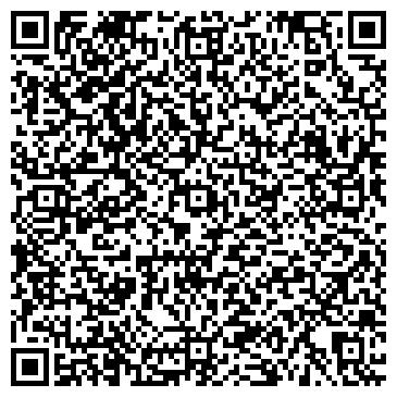 QR-код с контактной информацией организации Агрофирма Терра-ЮГ, ЧП